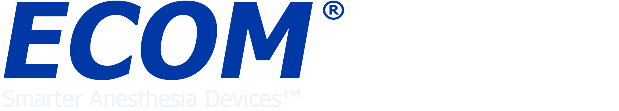 ECOM® Medical, Inc.