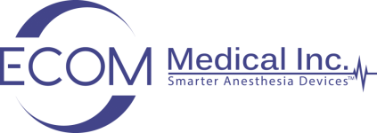 ECOM® Medical, Inc.